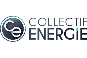 COLLECTIF ENERGIE