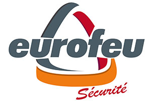 EUROFEU SECURITE