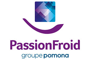 PASSION FROID – GROUPE POMONA