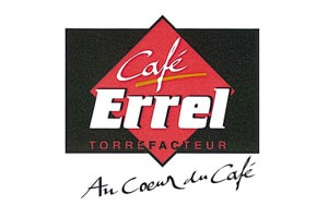 GROUPE MERLING - CAFÉ ERREL