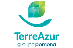 TERREAZUR GROUPE POMONA